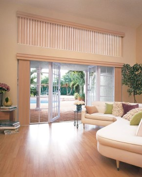 Inexpensive Contemporary Window Blinds Ideas To Inspire You 45