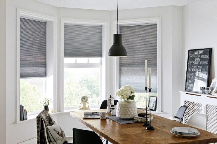 Inexpensive Contemporary Window Blinds Ideas To Inspire You 47