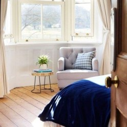 Relaxing Bay Window Design Ideas That Makes You Enjoy The View 47