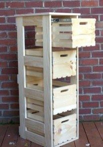 Relaxing Diy Projects Wood Furniture Ideas To Try 02