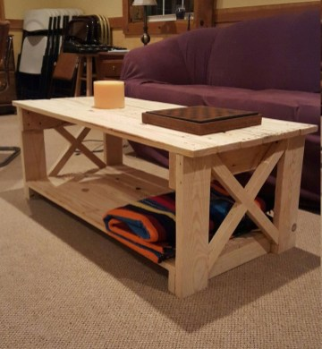 Relaxing Diy Projects Wood Furniture Ideas To Try 07