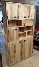 Relaxing Diy Projects Wood Furniture Ideas To Try 11