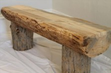 Relaxing Diy Projects Wood Furniture Ideas To Try 14