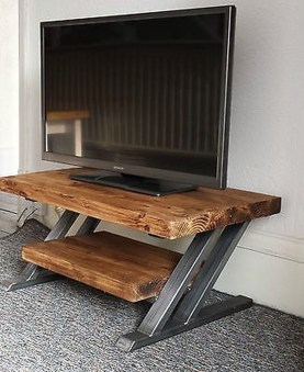 Relaxing Diy Projects Wood Furniture Ideas To Try 16