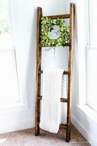 Relaxing Diy Projects Wood Furniture Ideas To Try 21