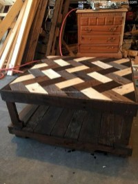 Relaxing Diy Projects Wood Furniture Ideas To Try 27
