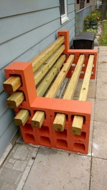 Relaxing Diy Projects Wood Furniture Ideas To Try 32