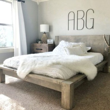Relaxing Diy Projects Wood Furniture Ideas To Try 34