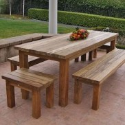 Relaxing Diy Projects Wood Furniture Ideas To Try 37