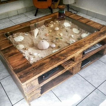 Relaxing Diy Projects Wood Furniture Ideas To Try 38