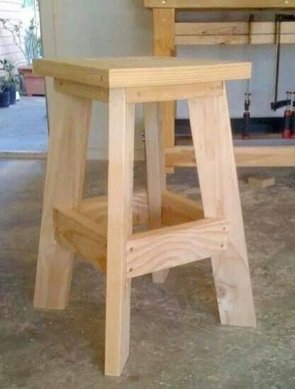 Relaxing Diy Projects Wood Furniture Ideas To Try 39