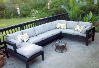 Splendid Diy Projects Outdoors Furniture Design Ideas 01