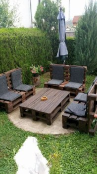 Splendid Diy Projects Outdoors Furniture Design Ideas 17