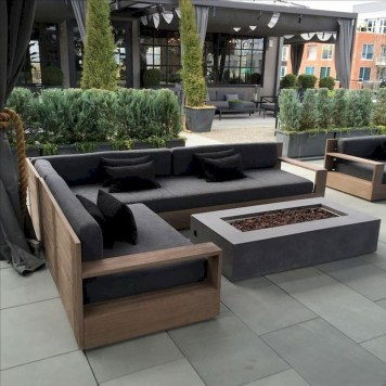 Splendid Diy Projects Outdoors Furniture Design Ideas 36