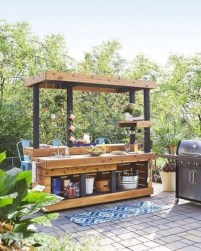 Splendid Diy Projects Outdoors Furniture Design Ideas 47