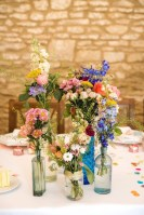Splendid Wedding Decorations Ideas On A Budget To Try 10