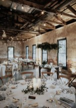 Splendid Wedding Decorations Ideas On A Budget To Try 25
