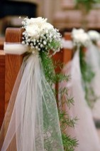 Splendid Wedding Decorations Ideas On A Budget To Try 33