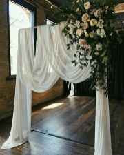 Splendid Wedding Decorations Ideas On A Budget To Try 39