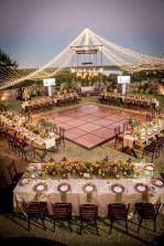 Splendid Wedding Decorations Ideas On A Budget To Try 40