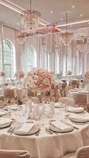 Splendid Wedding Decorations Ideas On A Budget To Try 41