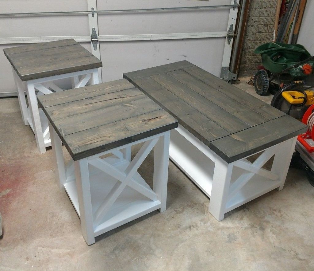 Superb Diy Projects Furniture Tables Ideas For Dining Rooms 13