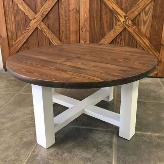 Superb Diy Projects Furniture Tables Ideas For Dining Rooms 26