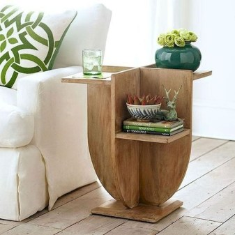 Superb Diy Projects Furniture Tables Ideas For Dining Rooms 27