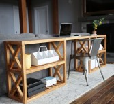 Superb Diy Projects Furniture Tables Ideas For Dining Rooms 30