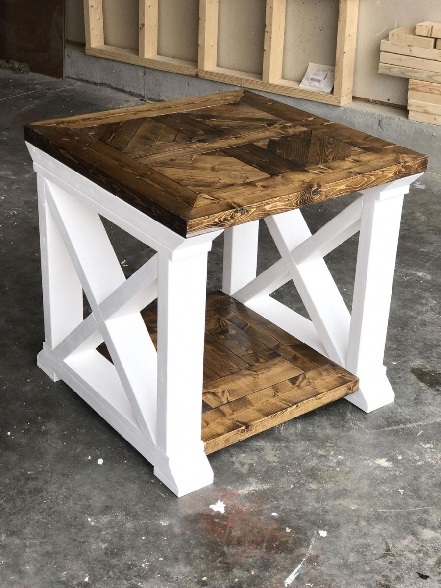Superb Diy Projects Furniture Tables Ideas For Dining Rooms 32