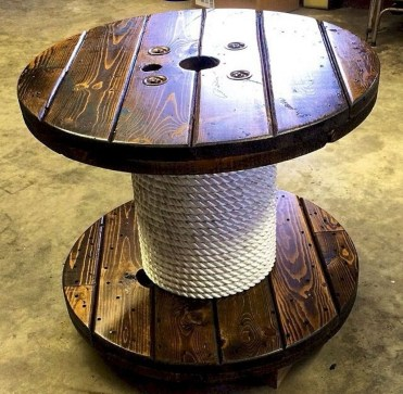Superb Diy Projects Furniture Tables Ideas For Dining Rooms 42