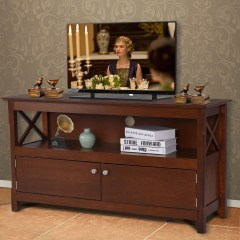 Unordinary Tv Stand Design Ideas For Small Living Room 01