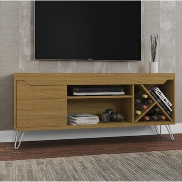 Unordinary Tv Stand Design Ideas For Small Living Room 09