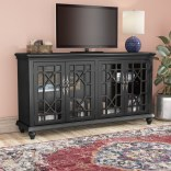 Unordinary Tv Stand Design Ideas For Small Living Room 39