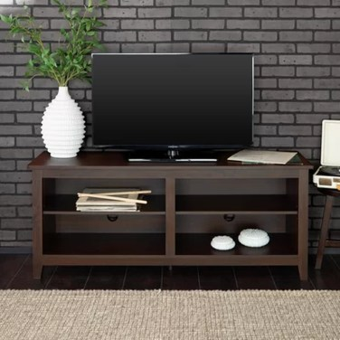 Unordinary Tv Stand Design Ideas For Small Living Room 40