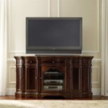 Unordinary Tv Stand Design Ideas For Small Living Room 41