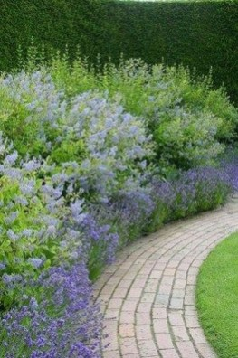 Unusual Garden Path Design Ideas On A Budget To Try Now 15