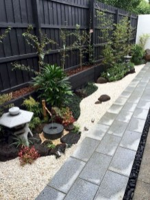 Unusual Garden Path Design Ideas On A Budget To Try Now 47