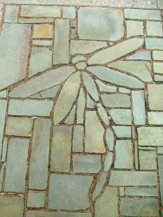 Amazing Diy Mosaic Decorations Ideas To Inspire Your Own Garden 45