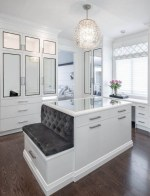 Attractive Dressing Room Design Ideas For Inspiration 06