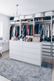 Attractive Dressing Room Design Ideas For Inspiration 11
