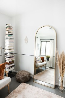 Attractive Dressing Room Design Ideas For Inspiration 19