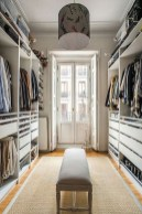 Attractive Dressing Room Design Ideas For Inspiration 52