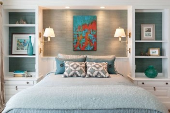 Best Master Bedroom Decor Ideas That Looks Cool 38