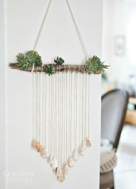 Creative Diy Home Decor Ideas For You 04
