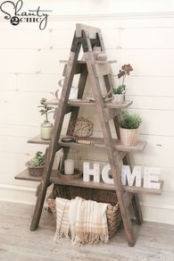 Creative Diy Home Decor Ideas For You 13