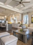 Enchanting Lighting Design Ideas For Living Room In Your House 17