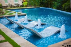 Fantastic Mediterranean Swimming Pool Designs Ideas Out Of Your Dreams 45