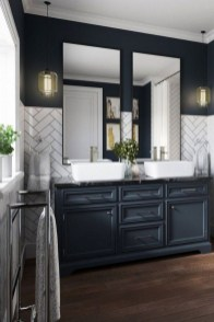 Hottest Small Bathroom Remodel Ideas For Space Saving 01