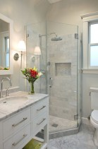 Hottest Small Bathroom Remodel Ideas For Space Saving 41